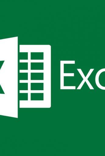İleri Excel İle Raporlama Eğitimi
